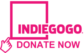 indiegogo-donate-now